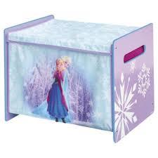 disney frozen bedroom in a box. disney frozen toy box bedroom in a