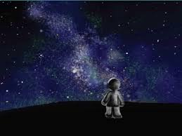 Image result for images of the universe for kids