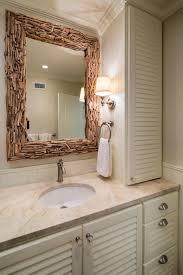 Driftwood Bathroom Accessories Rooms Viewer Hgtv
