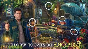 With a mix of classic hidden object only games. Hidden City Hidden Object Adventure Free Pc Game Download