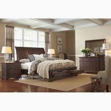 aspen home furniture reviews. Fine Home Prepossessing Aspen Home Furniture Reviews At 27 Lovely Bedroom  Pics Ideas In H