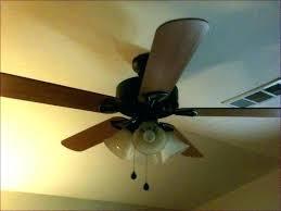 5 blade harbor breeze ceiling fan harbor breeze ceiling fan replacement blades medium size of fans