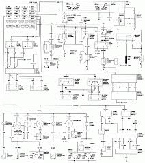 1980 corvette radio wiring diagram wiring diagram wiring diagrams 59 60 64 88 archive el ino central forum