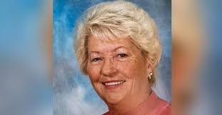 Margie Louise Sizemore Obituary - Visitation & Funeral Information