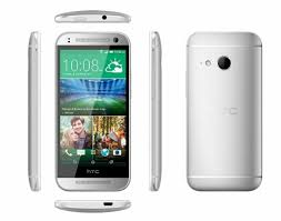 HTC One Mini 2 Details and Specifications