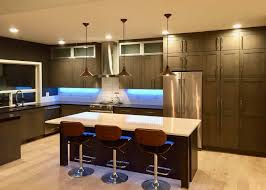 selling your olympia area home renovate your kitchen