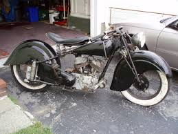 ma ri vintage motorcycle buyers sellers buy sell classic