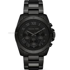 michael kors outlet mens watches chicago flower garden show montreal quebec co uk michael kors outlet uk encounter laya org in newlaya 5i luxury mens watches asp to admit to becoming amazed