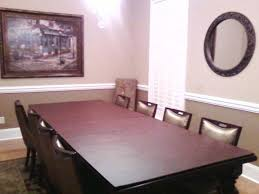 dining room table cloth. Kitchen Table Cloth Bench Covers Dining Cushions Custom Inside Room