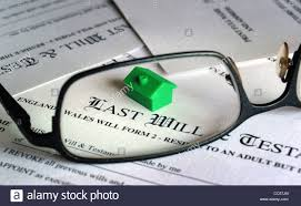 last will and testament forms model house re wills will last will and testament forms model house re wills will writing inheritance tax write a taxes children property death uk