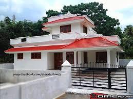 low budget kerala beautiful home design