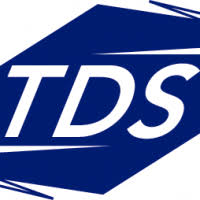 Tds Rate Chart For Fy 2013 14 Tds Rates Chart For Fy 2013 14 Assessment Year 2014 15