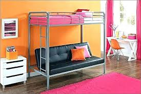 sofa bunk bed ikea couch full size of furniture awesome turns into n45 couch
