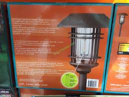 costco 1600093 naturally solar large