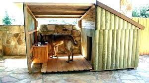 dogs for small houses inside dog house indoor dog houses for small dogs house plans design