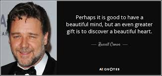 The Beautiful Mind Quotes Best Of TOP 24 BEAUTIFUL MIND QUOTES AZ Quotes
