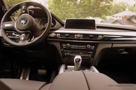 bmw 2014 x5 interior. filefront interior 2014 bmw x5 xdrive 35i 14856833658jpg bmw