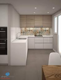 Kitchen Cabinet Design Malaysia Cost Wow Blog