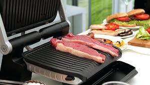 george foreman steak time george foreman evolve grill cook times george foreman outdoor grill steak time