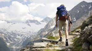 Impfen für die gesundheit und für die freiheit. Der Berg Ruft Wandern Unter Bestimmten Voraussetzungen Erlaubt Br24