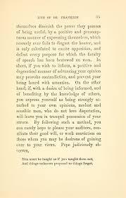 autobiography by benjamin franklin 39