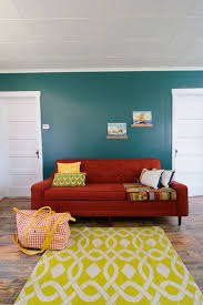 Relaxing Colors For Living Room Most Relaxing Colors Living Room Ideas With Black Sofa With