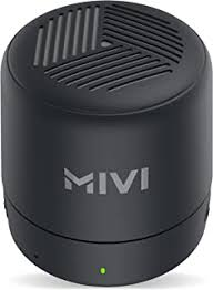 50% Off or more - Bluetooth Speakers / Speakers ... - Amazon.in