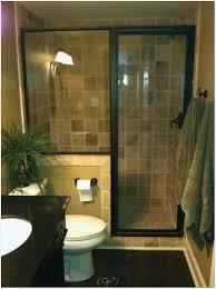 marvelous small modern bathroom ideas. Tubs Wall Corner Kitchen Tiles Walls Narrow Room Decor Sets. Bathroom Marvelous Small Modern Ideas