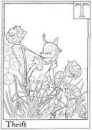 Pretty Little Liars Printable Coloring Pages Gulfmik 59aec7630c44