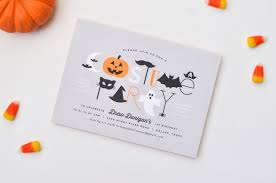 costume party invites halloween first birthday costume party invitations