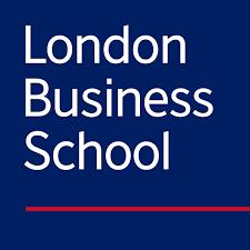 London Business School Wikipedia