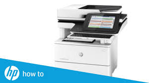 Creating A Custom Paper Size On Hp Laserjet Printers Hp Laserjet Hp