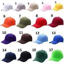 Купить кангол ведро шляпы для мужчин от 173 руб — бесплатная ...