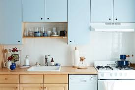kitchen cabinet hinge repair lovely a diy kitchen cabinet makeover even if you re ing