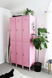 Locker Room Bedroom Furniture 17 Best Ideas About Kids Locker On Pinterest Door Locker Kids
