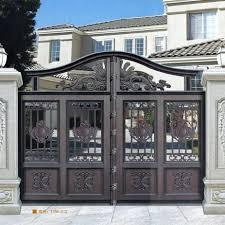 front door gateHome Front Gate Design Photos  Home Design Ideas