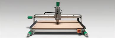 best diy cnc kit made routers diy cnc router kit india