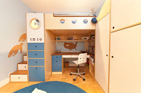 contemporary kids bedroom furniture.  Kids Aramu0027s Loftjpg To Contemporary Kids Bedroom Furniture P