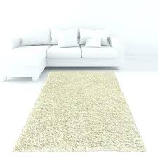 blue and white rug 7 10 area rugs area rugs area rugs navy blue