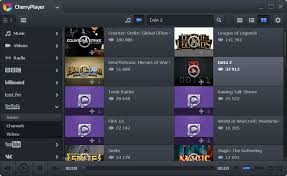 thread how to watch dota 2 on the twitch tv without lags with