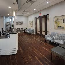 office lobby decorating ideas. Front Office Decorating Ideas The Employee S Guide To Fice Décor Lobby
