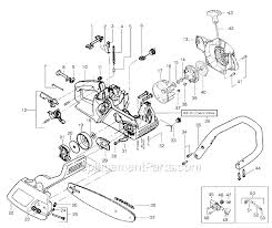 poulan 2150 parts list and diagram predator type 6 Fuel Line Diagram click to close fuel line diagram poulan chainsaw