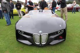 World\u0027s Best Cars
