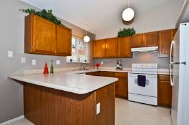 Kitchen Remodel Boulder Kitchen Designs For Split Level Homes Split Level Kitchen Remodel