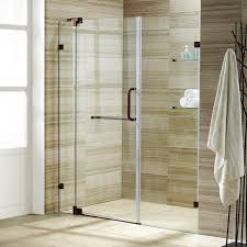 frameless sliding shower door hardware. Large Size Of Glass Shower Door Handle Oil Rubbed Bronze Frameless Hardware Sliding