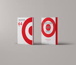 short essays on design michael bierut target redsign  79 short essays on design michael bierut target redsign