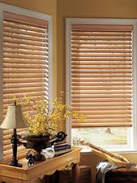 Blinds And ShuttersCountry Window Blinds