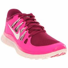 nike womens running shoes. nike women\u0027s free 5.0+ running shoe womens shoes n