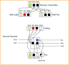 fan switch wiring diagram on wiring diagrams for hunter ceiling fans rh autonomia co hunter ceiling