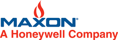 maxon a honeywell company burners data sheets engineering360 maxon a honeywell company